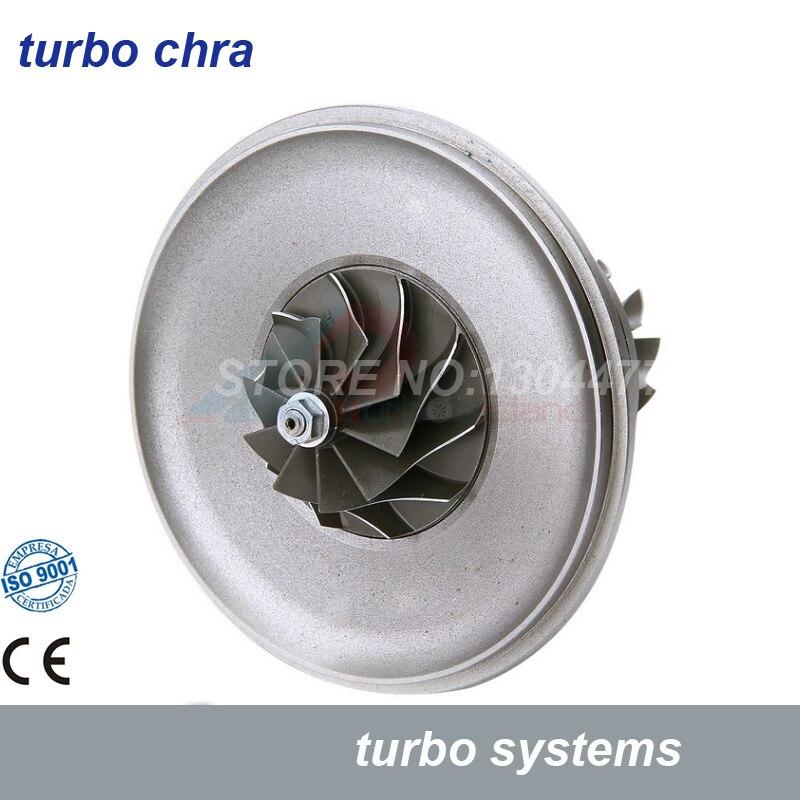Turbocharger core cartridge VV14 RHF4 VV-14 VV 14 VF40-A132 A6460960699 Turbo chra for Mercedes Sprinter II Viano Vito 2.2 CDI turbo chra rhf4v vv14 turbocharger cartridge core for mercedes pkw sprinter ii 211cdi 311cdi 411cdi 511cdi