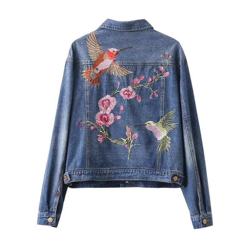Jean Jacket Sale Promotion-Shop for Promotional Jean Jacket Sale ...