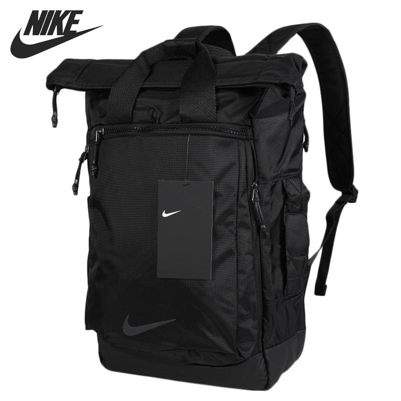 Original New Arrival  NIKE NK VPR ENRGY BKPK - 2 Unisex  Backpacks Sports Bags