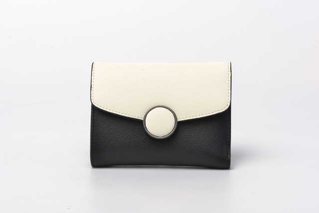 4 new European and American fashion cowhide lock metal single shoulder bag oblique straddle B532562 190326 yx4 new European and American fashion cowhide lock metal single shoulder bag oblique straddle B532562 190326 yx