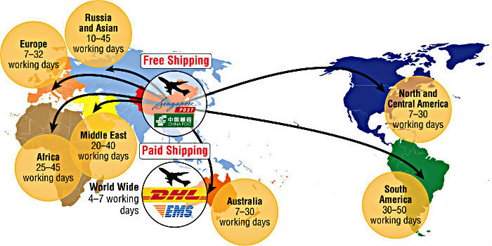 shipping_map