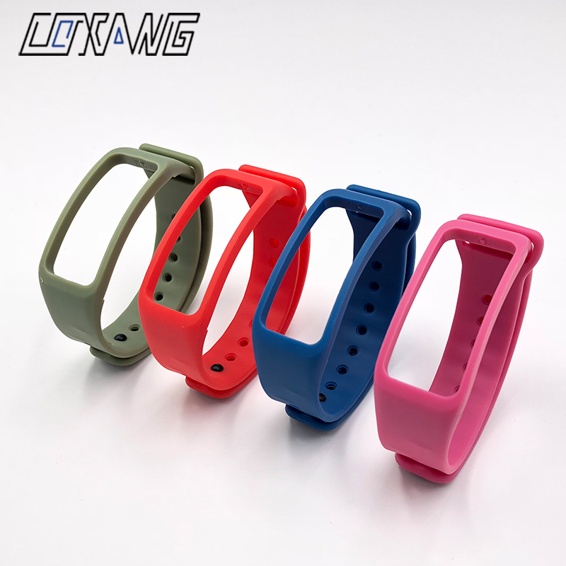 COXANG C1 C1S C1Plus Bracelet Replacement For C1 Smart Bracelet Strap C1plus Wrist Strap C1S Smart Band Straps