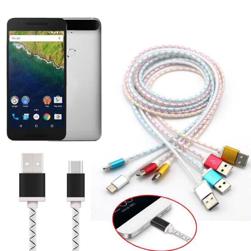 Кабели для мобильных телефонов из Китая