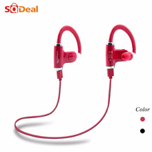 S530 Music Bluetooth Earphone Wireless Bluetooth Earbuds Headset Earpiece Sport Headphone for iPhone Samsung Smart Phone