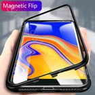 magnetic flip case f...