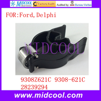 New Diesel Common Rail Control Valve Fuel Injector Control Valve OEM 9308Z621C 9308 621C 28239294 for Ford ( Delphi )