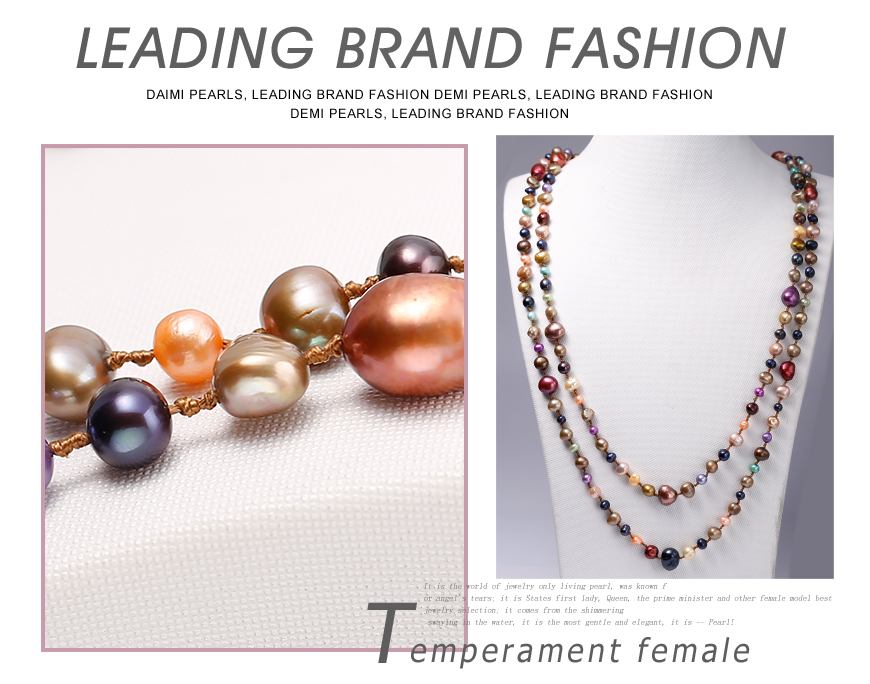 Pearl-Necklace-psd_03