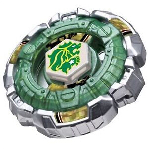 Beyblade Variares D:D Metal Fury 4D STARTER PACK w// Launcher /& Ripcord BB114