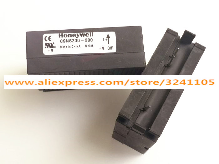 CSNS230-500 CSNS230-600 CSNS230-800 CSNS230-700 Free Shipping New And Original Module