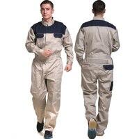 https://ae01.alicdn.com/kf/HTB1D06nDN9YBuNjy0Ffq6xIsVXaO/ผ-ชาย-workwear-coveralls-ทำงาน-overalls-แขนยาวสำหร-บช-าง-carpenter-ช-ด.jpg