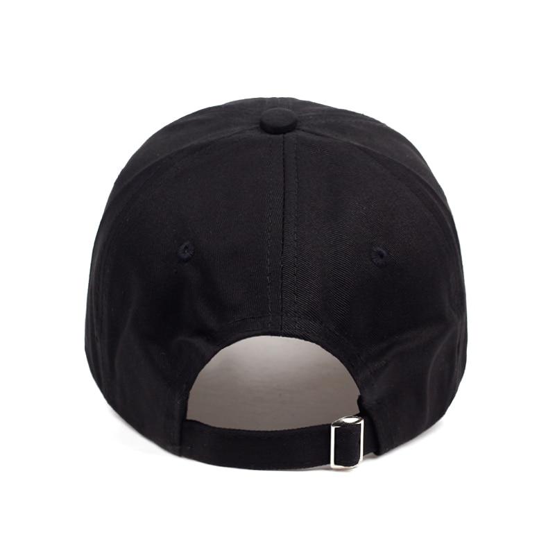 27ece7a84e43e Twenty One Pilots Baseball Cap Alternative rock band Dad Hat best  combination Snapback Hats 21 Pilots Hip Hop Caps Unisex-in Baseball Caps  from Apparel ...