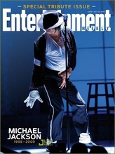 Professional!5pcs Michael Jackson Billie Jean