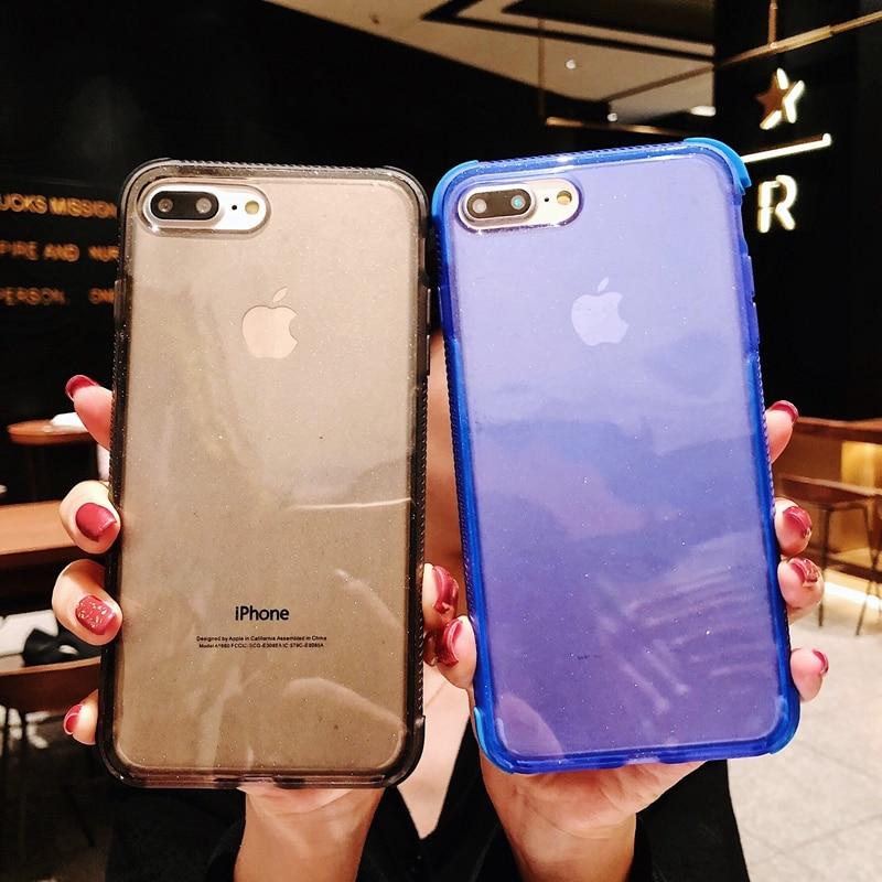 iphone xr 360 case glitter