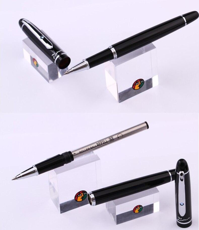 Cheap pen office
