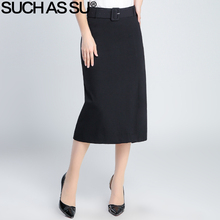 Váy S-3XL Cao Cấp
