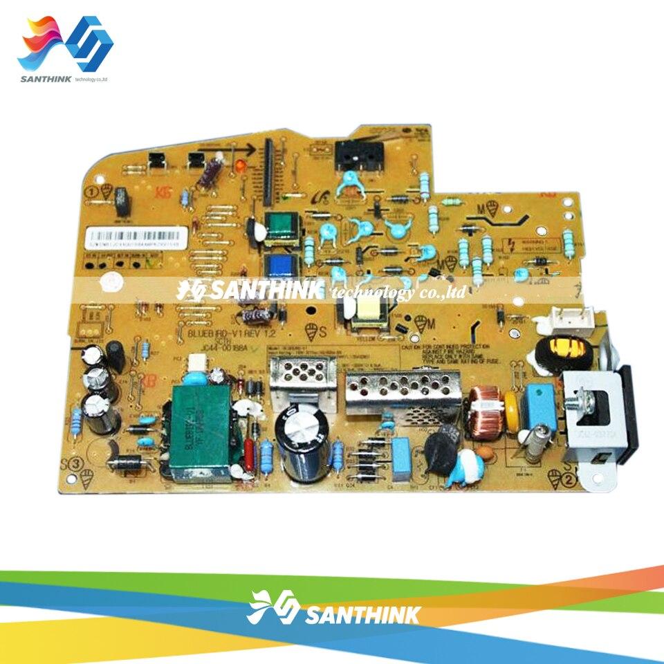 Drucker power board für samsung ml-1660 ml-1661 ml-1665 ml-1666 ml 1660 1661...