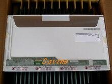 original B156HW01 V.4 for Lenovo Y580 E530 W520 T530 N55 high LCD screen