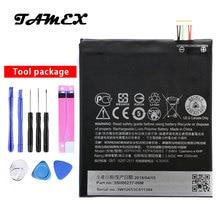 BOPKX100 литий-ионный аккумулятор телефона для HTC Desire 626 d626w d626t 626 г 626 S D262W D262D A32 3100 мАч запасная батарея + Бесплатные инструменты