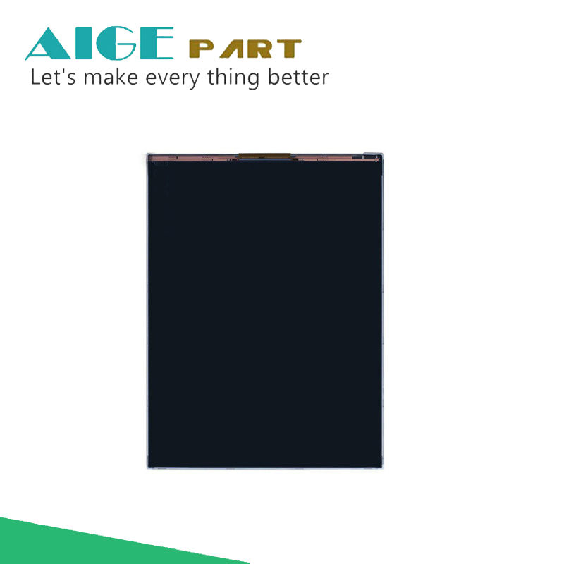 ФОТО For Samsung Galaxy Tab A 8.0 T350 SM-T350 T351 T355 LCD Display Panel Screen Monitor Repair Replacement