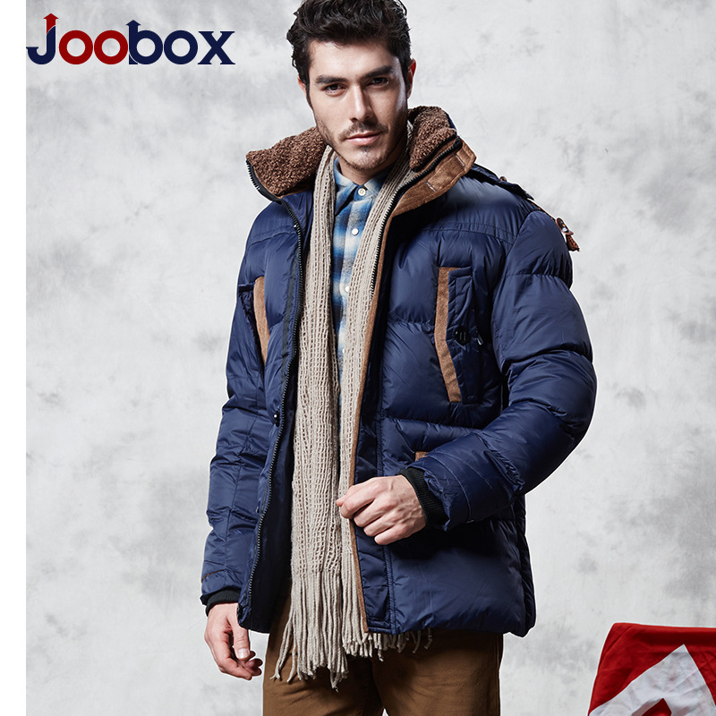 Online Buy Wholesale cheap parka coats from China cheap parka