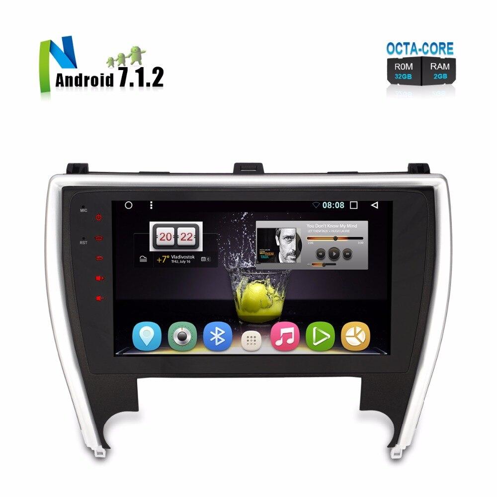 """Aliexpress.com : Buy ZNY 10.1"""" Android Car Stereo Headunit"""