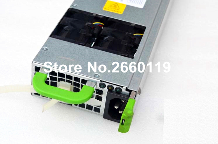 Server power supply for DPS-850FB A 36001917 E62433-008 850W fully tested картридж струйный cactus cs ept1712 page 3