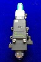 fiber laser cutting head RAYTOOLS BT240