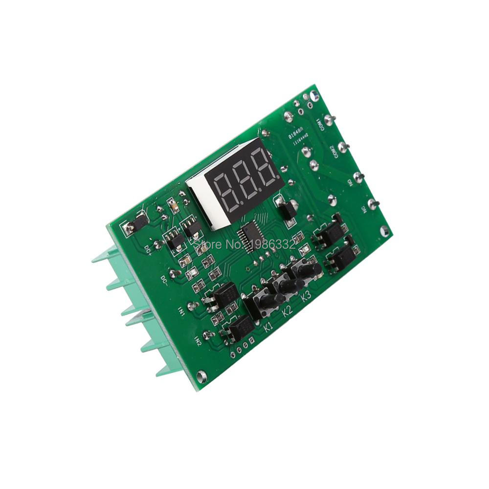 Popular Relay Dc MotorBuy Cheap Relay Dc Motor Lots From China - Driver circuit for electromagnetic relay using microcontroller