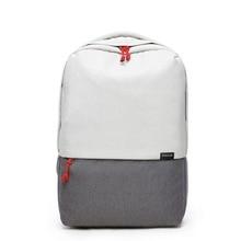 Япония и корейский стиль Школьный рюкзак для девочек мальчиков Водонепроницаемый холст ноутбук рюкзаки женские и мужские рюкзаки Back Pack Bagpack