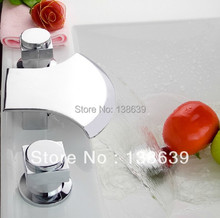 Bathroom Faucet Discount bathroom faucet discount online shopping-the world largest