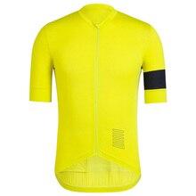 flyweight, короткий рукав, Джерси для велоспорта, легкая ткань для жаркого лета, тренировочная гоночная майка, профессиональная одежда для велоспорта