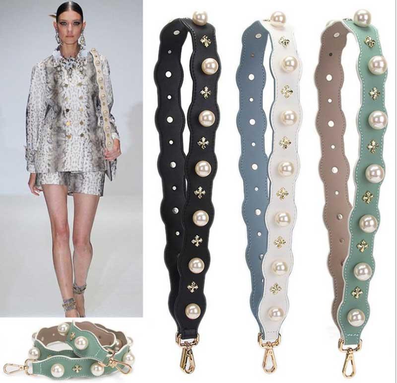 women bag belt (8)