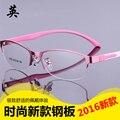 Prescription glasses frames eyewear eyeglasses optical frame eye glasses women glasses women spectacle frame oculos de grau
