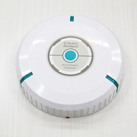 Automatic Sensor Lazy Sweeping Machine Round Sweeping Robots Vacuum Cleaners Small Household Appliances