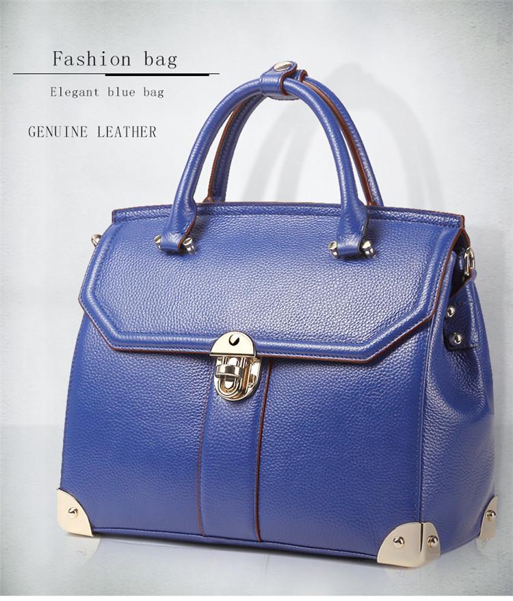 QIWANG (Dangerous!!!)Metal 4 Corner Handbags for Women with Gold ... a66f4d3b8084c