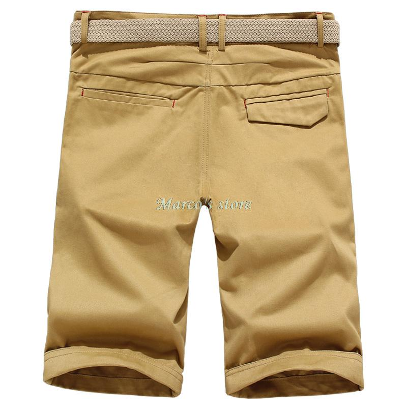 OLIVE-GREEN-CHINO-CASUAL-SHORTS-BOYS-Holiday-Sale-Free-Shipping-Hot-Sale- Mens-Leisure-Short.jpg