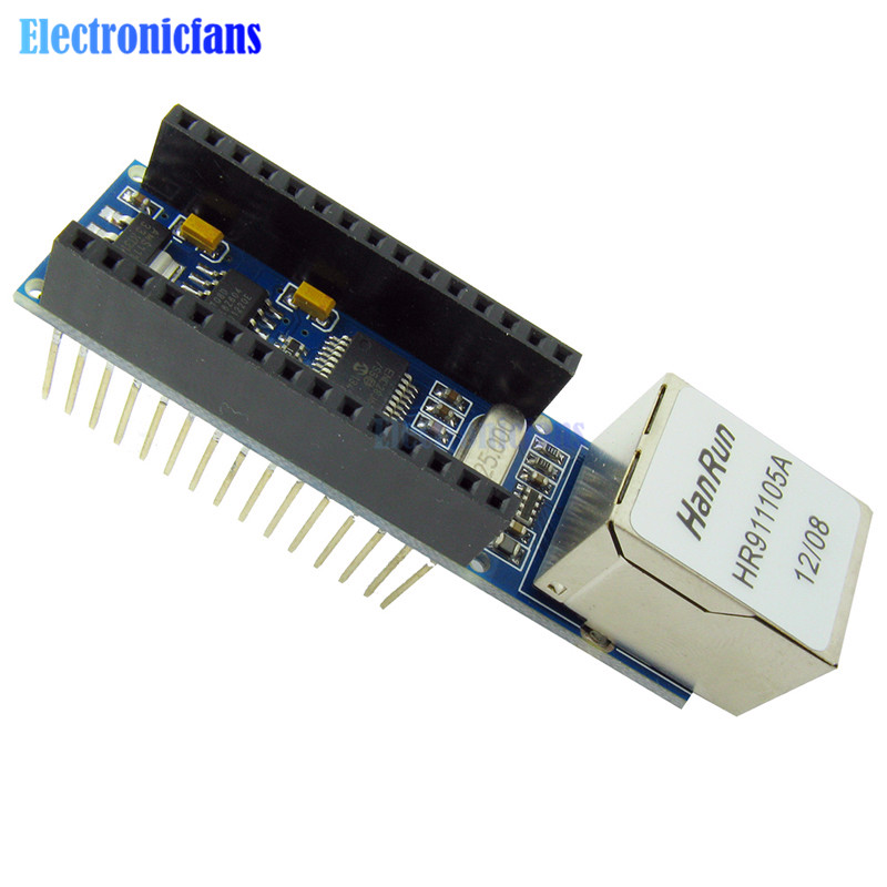 https://ae01.alicdn.com/kf/HTB1D0FSSXXXXXa2apXXq6xXFXXX3/1Pcs-Standard-Nano-V3-Ethernet-Shield-ENC28J60-Microchip-HR911105A-Webserver-Module-Ethernet-Board-for-Arduino.jpg