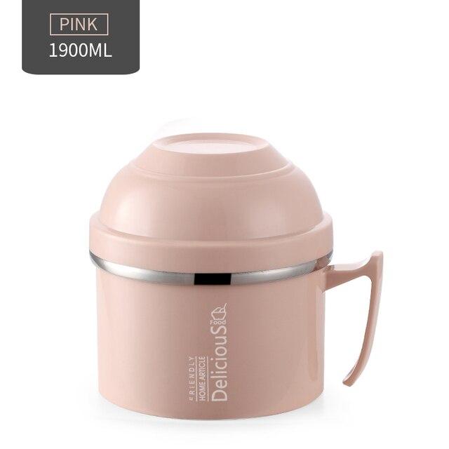 Pink Cheap bento boxes 5c6479e2eec07