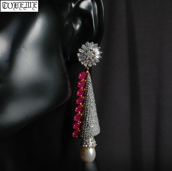 Новинка ручной работы Непал 925 серебряные серьги 925 пробы Богемия женские серьги племенные очаровательные висячие серьги