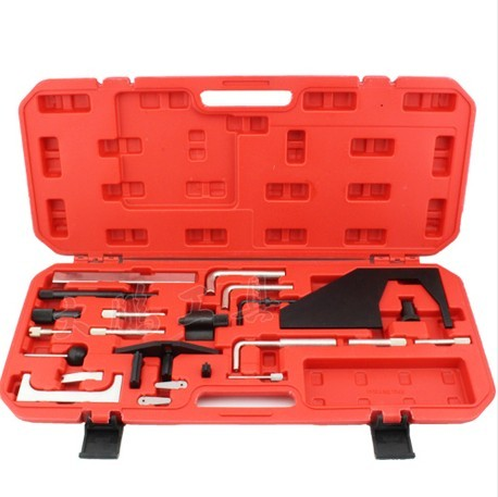 Conjunto completo ferramentas Kit para Ford & Mazda motor correia dentada