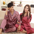 Venda Novo Estilo Chinês Amantes de Lazer Desgaste Quimono Roupão De Banho Robe Vestido de Noite Yukata L XL XXL 3XL