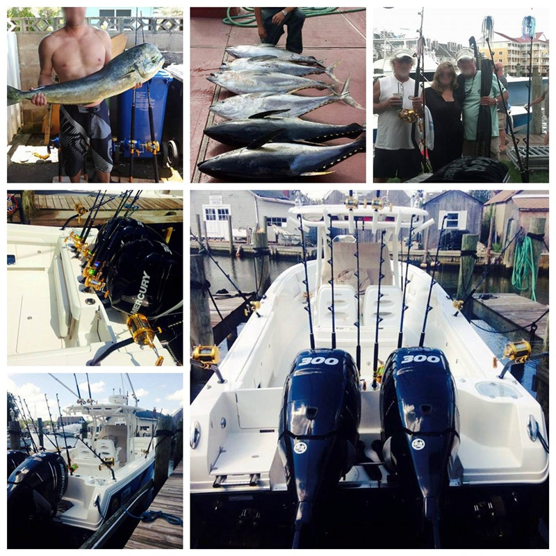 Metal Fiação Carretilhas De Pesca Carretel De