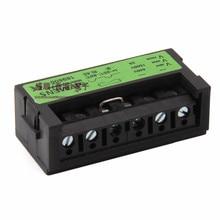 Free shipping    169800 rectifier module SIEMENS rectifier free shipping 15pcs lot gbj2510 25a 1000v bridge rectifier