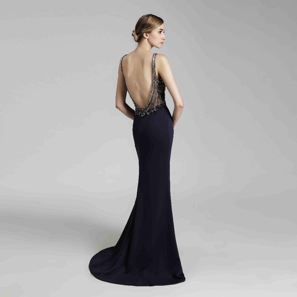 Großzügig Sexy Blaues Abschlussballkleid Bilder - Hochzeit Kleid ...