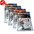 4 * Emax SimonK 12A 20A 30A 40A 60A 80A Brushless ESC Multi rotor Speed Controller for QAV250 Quadcopter Model aircraft RC Drone