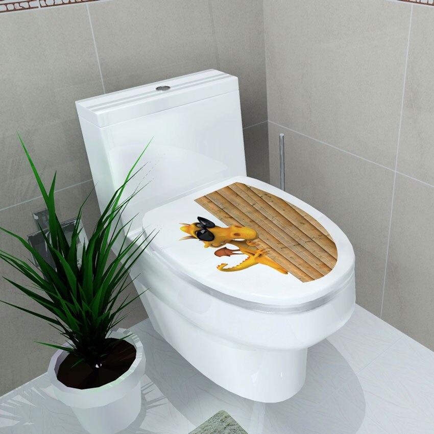 https://ae01.alicdn.com/kf/HTB1D0HmMVXXXXXCaFXXq6xXFXXX6/Wall-Stickers-Home-Decor-DIY-Bathroom-Toilet-Stickers-PVC-Vinyl-Decorative-Mural-Adesivos-de-Paredes-Waterproof.jpg