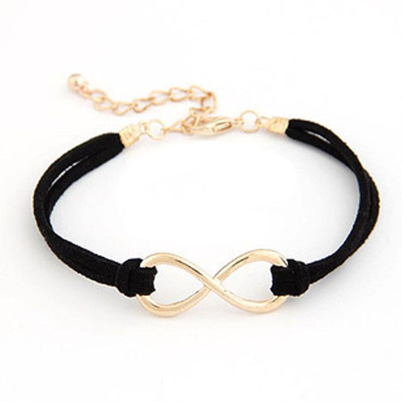 Bracelet Crystal Roman Style Women Men