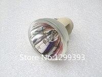 Tüketici Elektroniği'ten Projektör Ampulleri'de OSRAM P VIP240W 0.8 E20.9n BENQ W1080ST W1070 Orijinal Çıplak Lamba Ücretsiz kargo