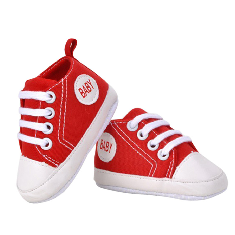 Baby-Shoes-Casual-Spring-Autumn-Sports-Shoes-For-Girls-Kids-Newborn-Boy-First-Walkers-Children-Infantil-Canvas-Shoes-Sneakers-1