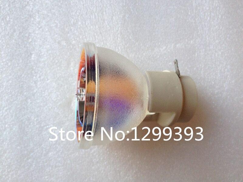 5J.J1X05.001   for  MP626   Original Bare Lamp   Free shipping5J.J1X05.001   for  MP626   Original Bare Lamp   Free shipping